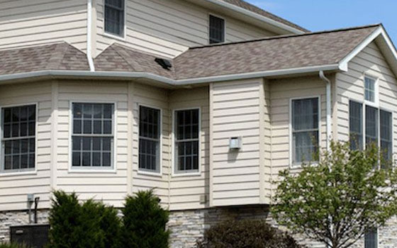 Gilkey Replacement Windows Amp Exterior Solutions In Lexington