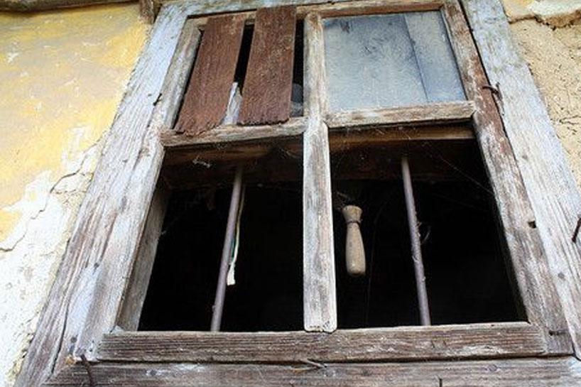 replacement windows lexington ky when should replace my windows gilkey windows in lexington ky