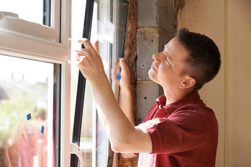 6 things to know before replacing your windows in lexington ky view larger image solutioingenieria Choice Image
