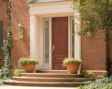 Products Gilkey Windows Exterior Solutions