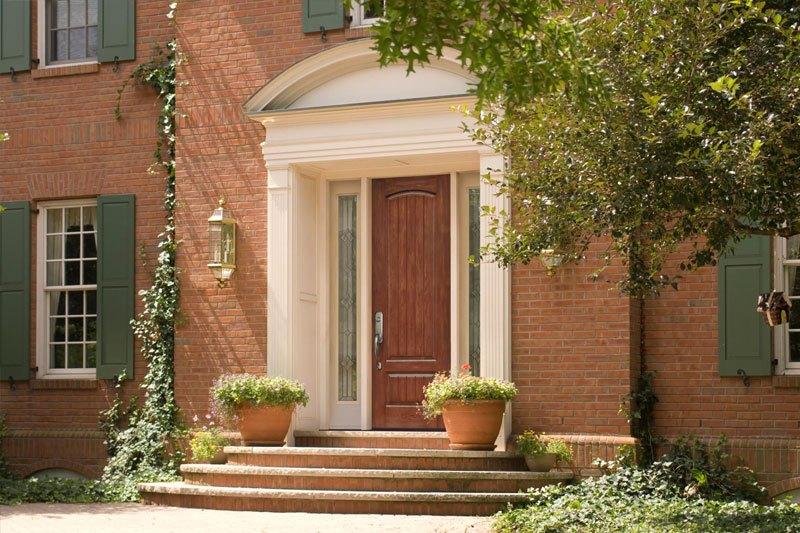 Replacement Doors 4 Creekmoremarketing 2017 03 30t15 08 18 00