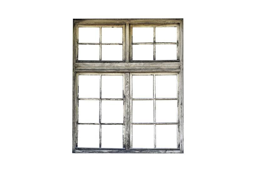 Problems With Weak Window Frames Gilkey Windows In