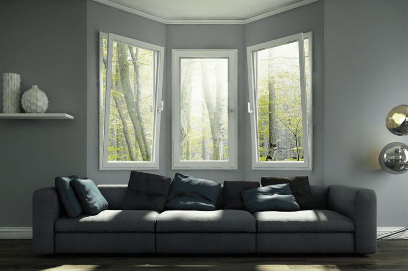Window Replacement Contractor Of Window Contractors In Lexington Ky