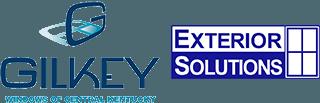 Gilkey Windows Logo