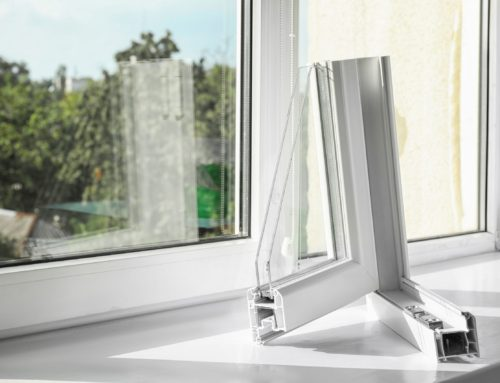 When to Replace Your Windows with Vinyl near Lexington, KY