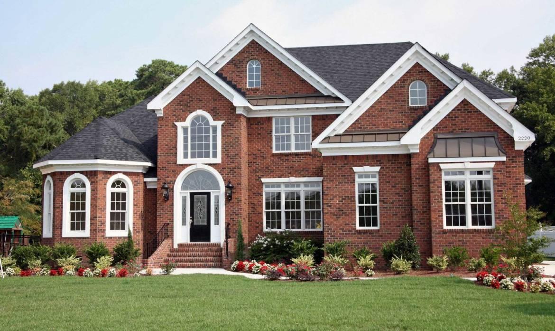 The Hottest Window Trends for 2021 for a modern look near Lexington, Kentucky (KY)