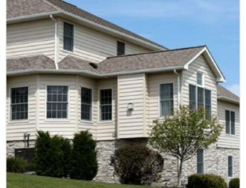 Protective Home Investments